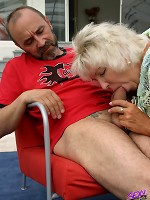 SexyGrandparents.com : free gallery