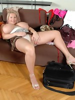 For council fame gallery hall lusty mature commit