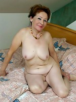 AmazingGrannies.com - a collection of granny, mature and milf videos & photos featuring all ages of old women hardcore & granny softcore. AmazingGrannies.com is specializing in highly desired aged ladies at their 35-80 years